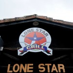 Lone Star Grill